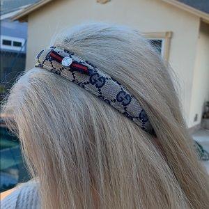Gucci Hairband